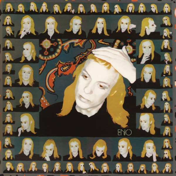 brian-eno-taking-tiger-mountain-by-strate-umc-cover