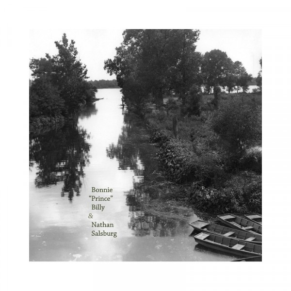 bonnie-prince-billy-nathan-beargrass-song-ep-paradise-of-bachelors-cover