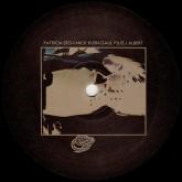j-albert-patricia-segv-bc003-broken-call-cover