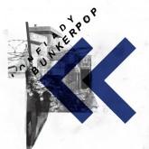 lonelady-bunkerpop-wrangler-remix-warp-cover