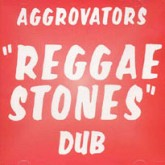 aggrovators-reggae-stones-dub-lp-clocktower-cover