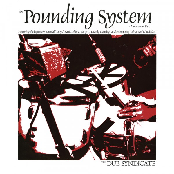 dub-syndicate-the-pounding-system-40ambienc-on-u-sound-cover