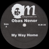 obas-nenor-onmywayhome-a-change-is-gonna-mahogani-music-cover