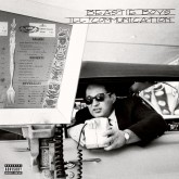 beastie-boys-ill-communication-remastered-grand-royal-cover