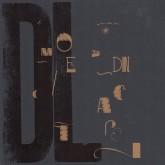 various-artists-domestic-landscape-vol-2-under-domestica-cover