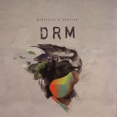 merveille-crosson-drm-cd-visionquest-cover