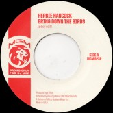 herbie-hancock-bring-down-the-birds-mgm-records-cover