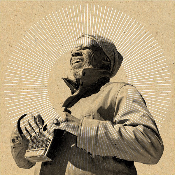 laraaji-bring-on-the-sun-cd-all-saints-cover