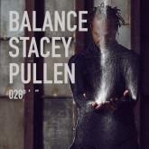 stacey-pullen-various-arti-balance-28-cd-balance-cover