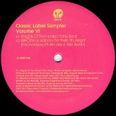 various-artists-classic-label-sampler-volume-classic-cover