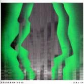 grandbrothers-ezra-ep-greg-wilson-kim-brown-film-recordings-cover