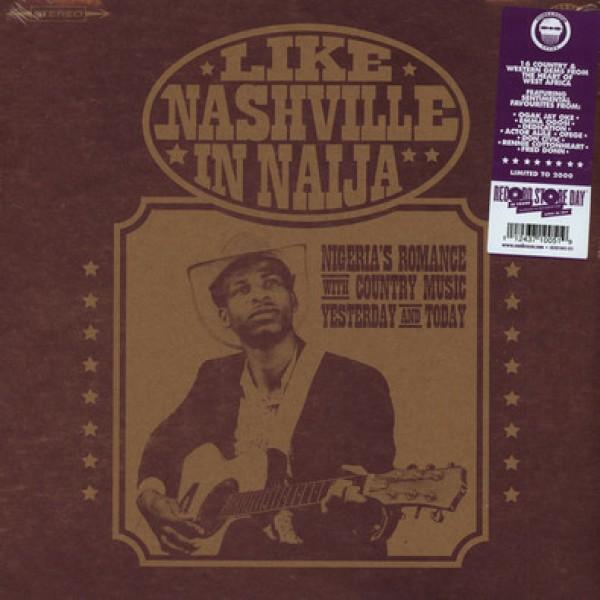 various-artists-like-nashville-in-naija-lp-comb-razor-sound-cover