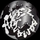 axel-boman-various-arti-dubbel-dubb-studio-barnhus-cover
