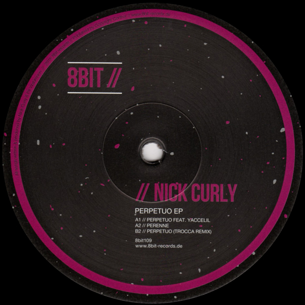nick-curly-perpetuo-8bit-records-cover