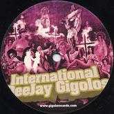 douglas-greed-storytelling-ep-international-deejay-gigo-cover