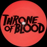 vito-druzzo-its-ez-ep-throne-of-blood-cover