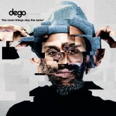 dego-the-more-things-stay-the-same-2000-black-cover