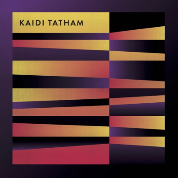 kaidi-tatham-the-extrovert-city-2000-black-cover