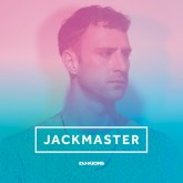 jackmaster-dj-kicks-jackmaster-lp-k7-records-cover