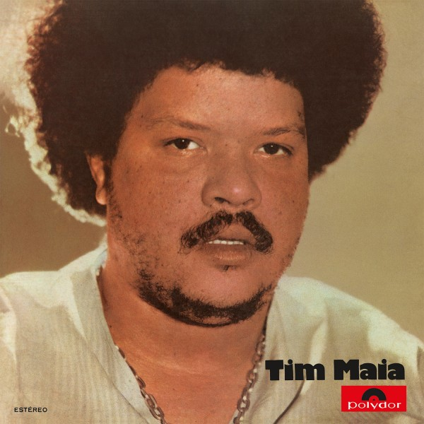 tim-maia-tim-maia-1971-lp-polysom-cover