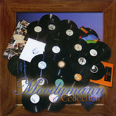 moodymann-moodymann-collection-cd-mahogani-music-cover