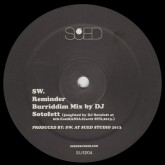 sw-reminder-sotofett-remix-sued-cover