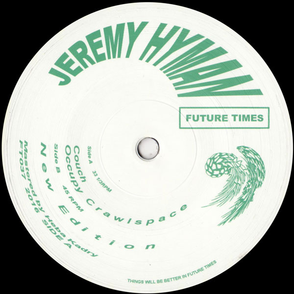 jeremy-hyman-couch-future-times-cover