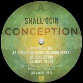 shall-ocin-conception-inc-edu-imbernon-culprit-cover