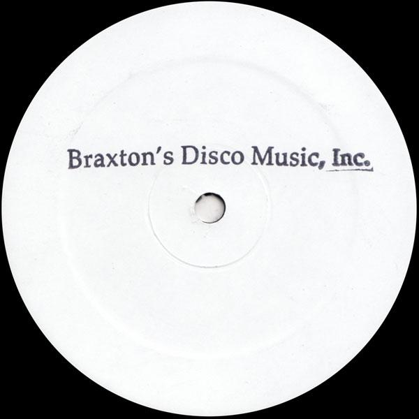 rare-essence-disco-fever-braxtons-disco-braxtons-disco-music-cover