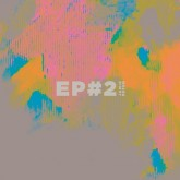 jamie-paton-ep-2-mad-obsession-emotional-especial-cover