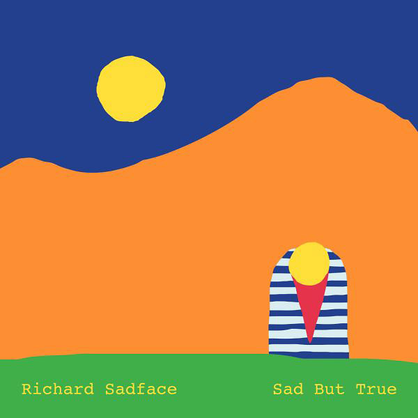 richard-sadface-sad-but-true-studio-barnhus-cover