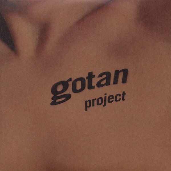 the-gotan-project-la-revancha-del-tango-lp-xl-recordings-cover