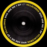 ricardo-villalobos-who-are-we-ep-raum-musik-cover