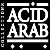 acid-arab-acid-arab-collections-cd-versatile-cover