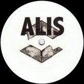 alis-apache-ital-matrixxman-remix-fifth-wall-records-cover