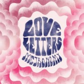 metronomy-love-letters-lp-because-music-cover