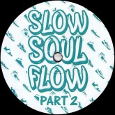 shoes-slow-soul-flow-part-2-shoes-cover