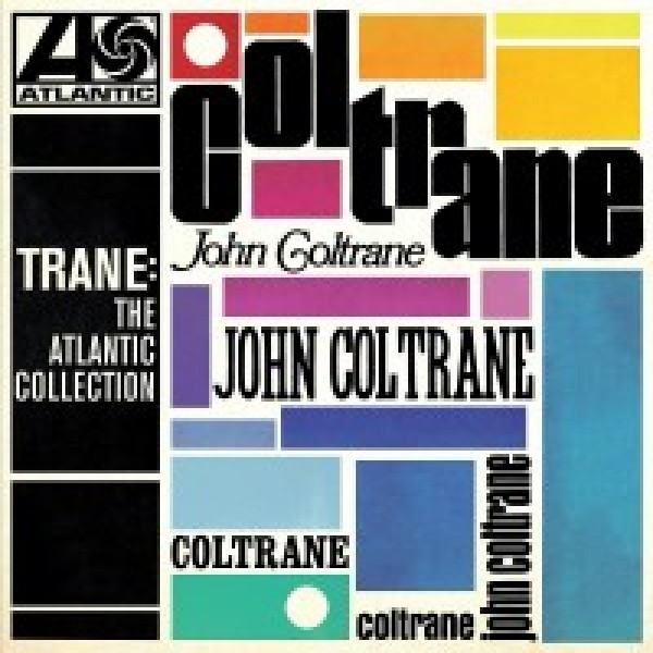 john-coltrane-trane-the-atlantic-collection-atlantic-cover