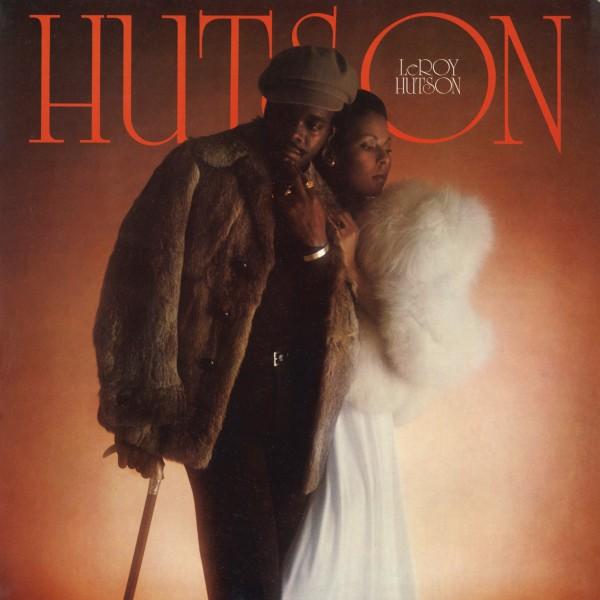 leroy-hutson-leroy-hutson-cd-acid-jazz-cover