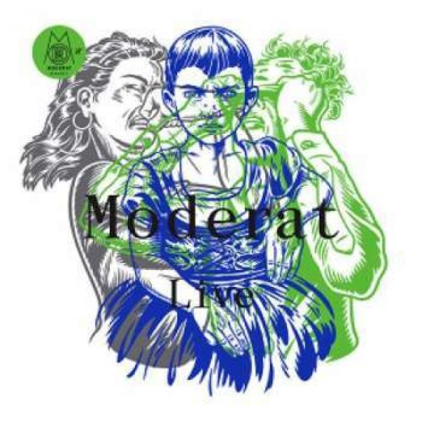 moderat-moderat-live-ltd-deluxe-2lp-monkeytown-records-cover