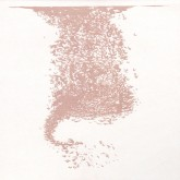 mark-du-mosch-amulet-voiski-remix-tape-records-amsterdam-cover
