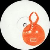 lodger-herbies-jam-oliver-stamp0-stamp-records-cover