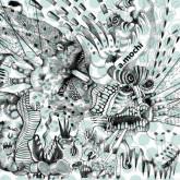 a-mochi-c2m-gary-beck-remix-figure-cover