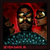 seven-davis-jr-wild-hearts-ninja-tune-cover