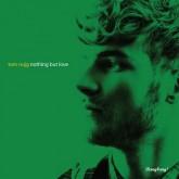 tom-ruijg-nothing-but-love-bangbang-cover