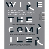 the-wire-the-wire-magazine-issue-363-the-the-wire-cover