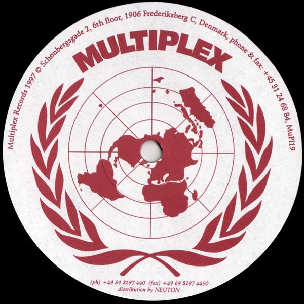 various-artists-tivoli-trax-vol-2-multiplex-cover