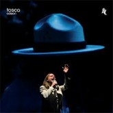 tosca-odeon-lp-k7-records-cover
