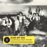 various-artists-aloha-got-soul-lp-strut-cover