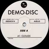 ajello-clouds-lets-gather-hypoten-demo-disc-cover